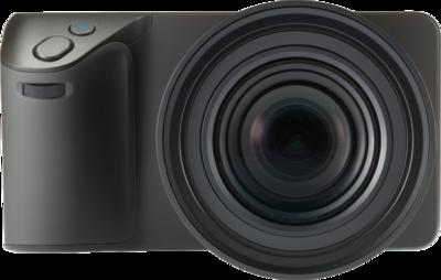 Lytro LYTRO ILLUM 40 Megaray Light Field Camera
