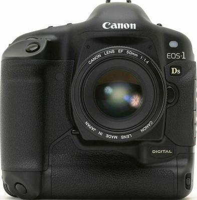 Canon EOS-1Ds Digitalkamera