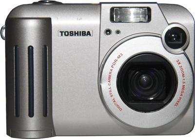 Toshiba PDR-M3