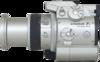 Konica Minolta DiMAGE 7i Digital Camera left