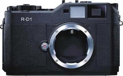Epson R-D1 Appareil photo numérique