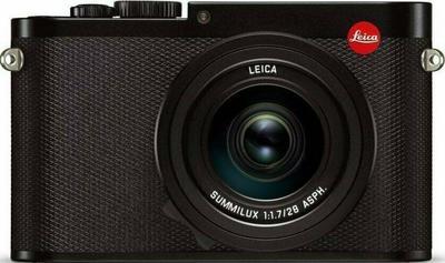 Leica Q Digitalkamera