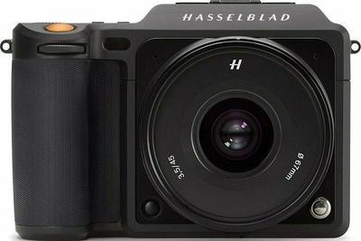 Hasselblad X1D Appareil photo numérique