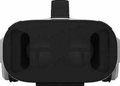 Exibel GX-VRH VR Headset