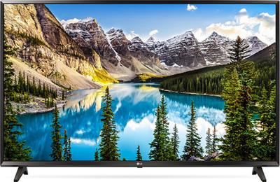 LG 43UJ630V tv