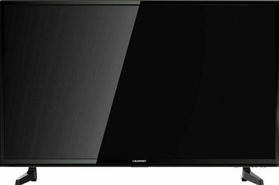 Blaupunkt BLA-49/148 TV
