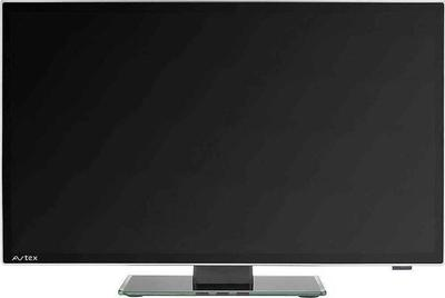 Avtex L188DRS Fernseher