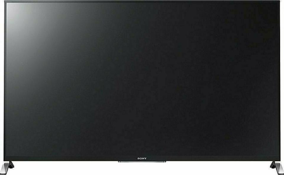 Sony Bravia KDL-65W955B front