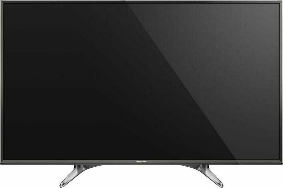 Panasonic Viera TX-49DX603E TV