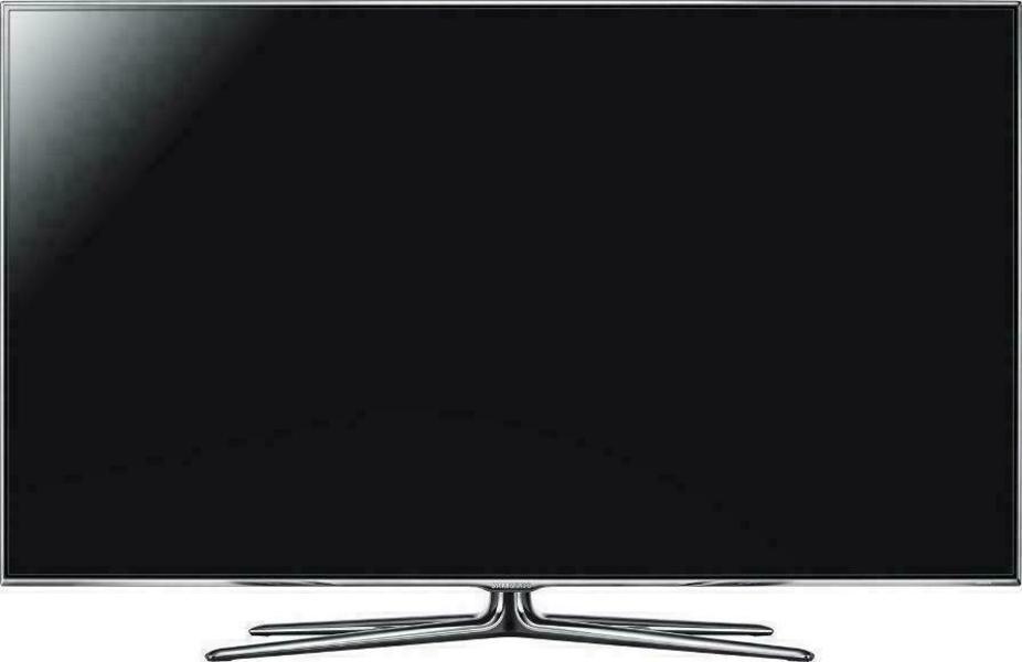 Samsung UE40D8000 TV