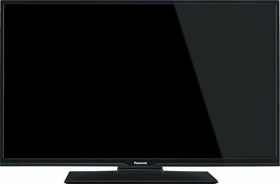 Panasonic Viera TX-32C300B TV