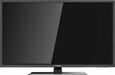 Blaupunkt BLA-32/133I TV