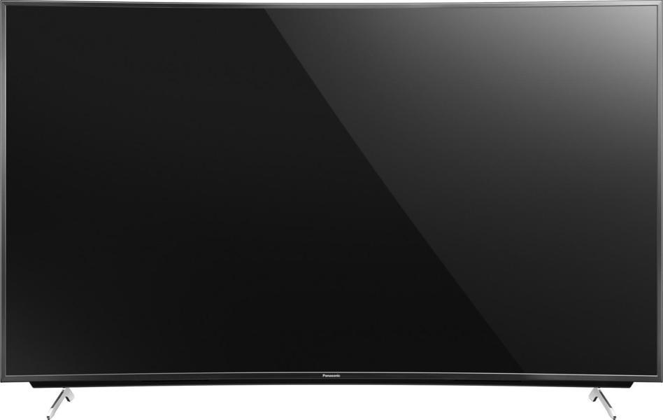 Panasonic Viera TX-55CR730B TV