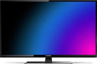 Blaupunkt BLA-40/148I Fernseher