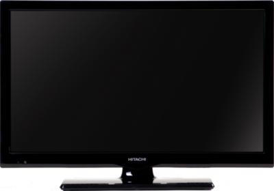 Hitachi 22HYC06U Fernseher