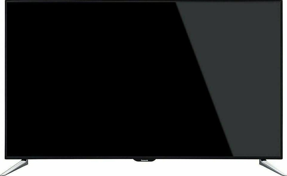 Panasonic Viera TX-55C320B TV