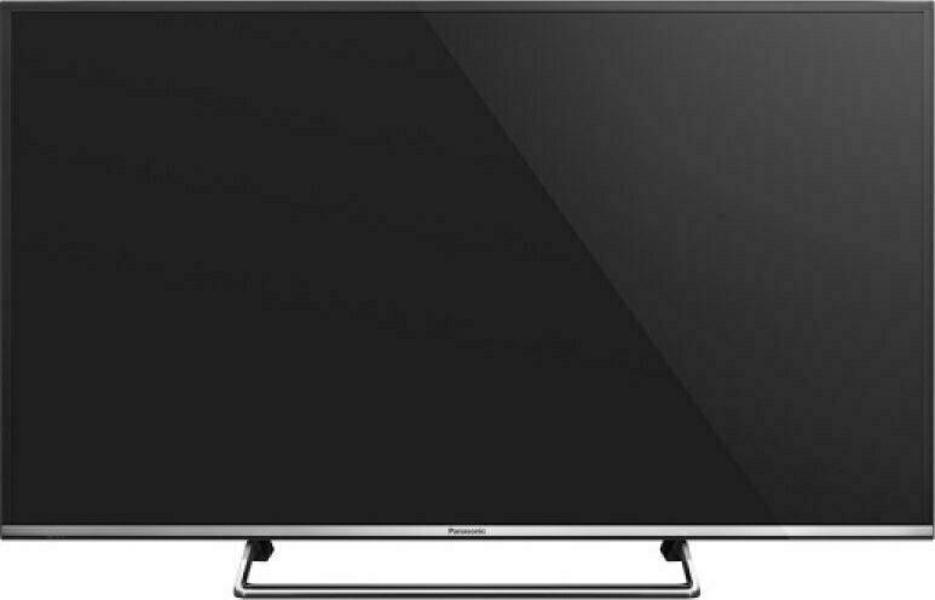Panasonic Viera TX-40DS500E TV