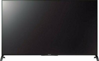Sony Bravia KD-55X8505B