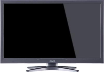 Hitachi 24HXT15U Fernseher