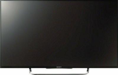 Sony Bravia KDL-42W705B