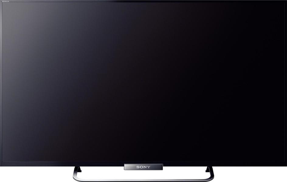 Sony Bravia KDL-32W653A TV