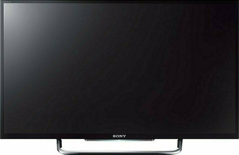 Sony Bravia KDL-50W829B TV