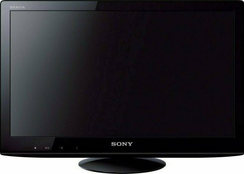 Sony Bravia KDL-22EX310 TV