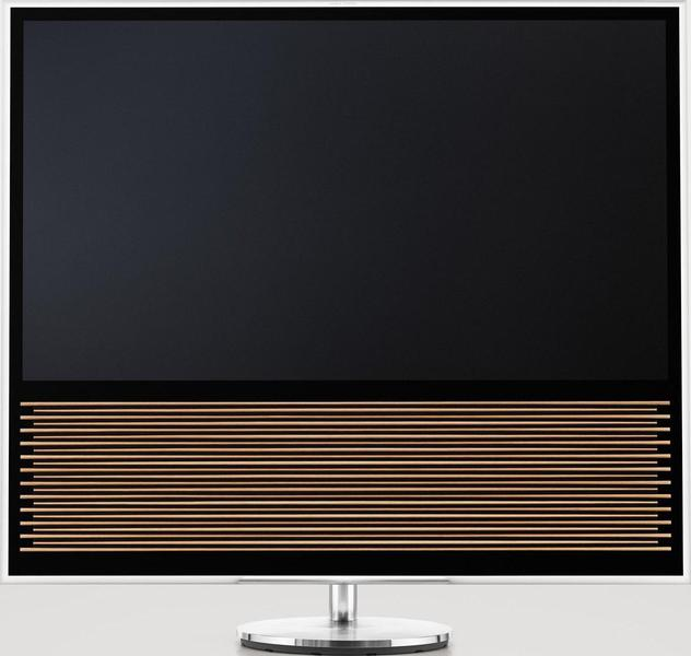 Bang & Olufsen BeoVision 14-40 front