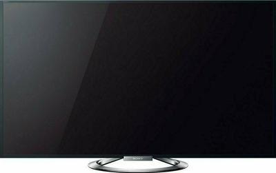 Sony Bravia KDL-46W905A Telewizor