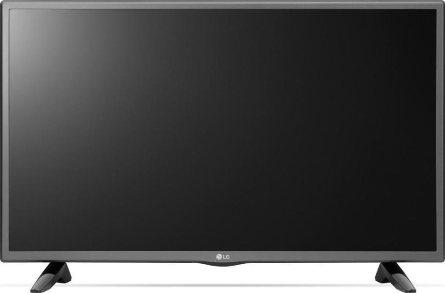 LG 32LF510U TV