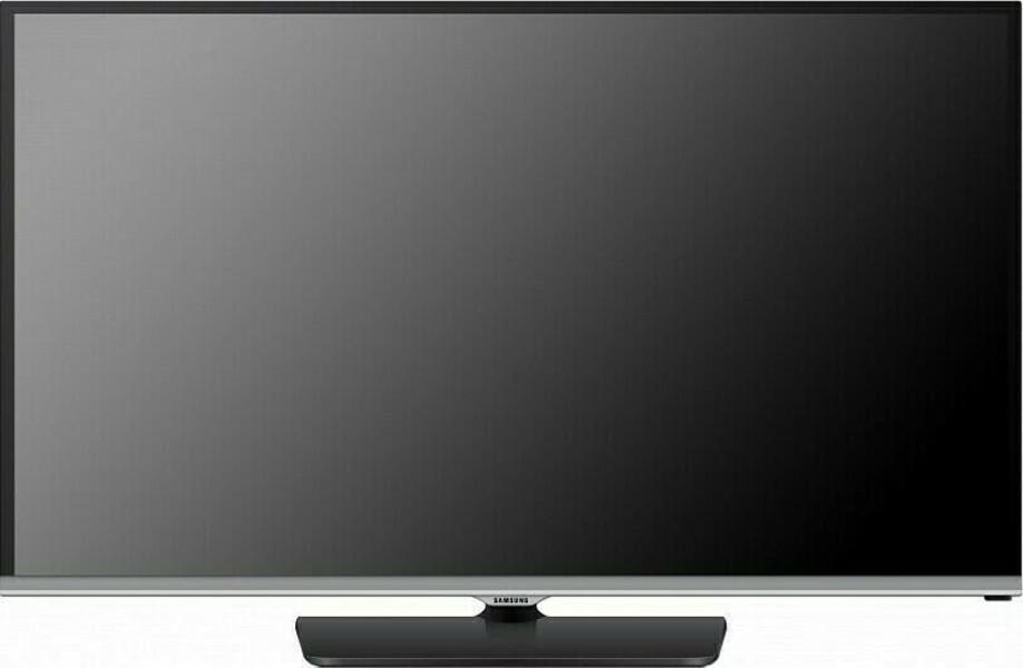 Samsung UE32H5000 TV