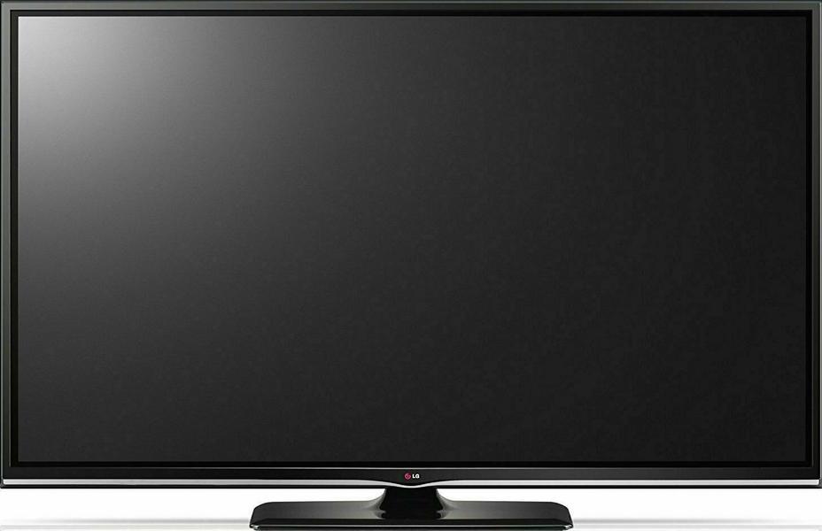 LG 60PB660V TV