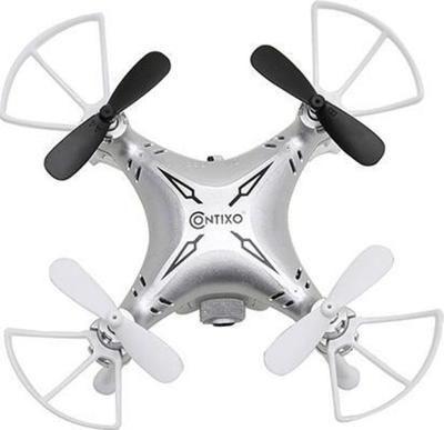 Contixo F3 Drone