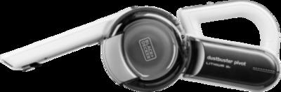 Black & Decker PV1820L