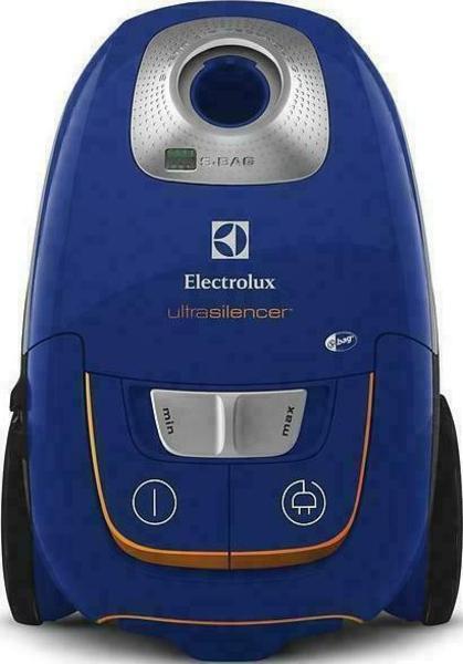 Electrolux UltraSilencer ZUSORIGDB+ Vacuum Cleaner