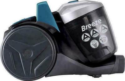 Hoover Breeze BR71BR02
