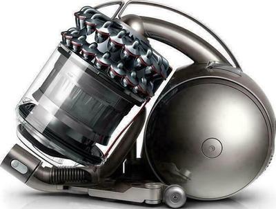 Dyson DC54i Vacuum Cleaner