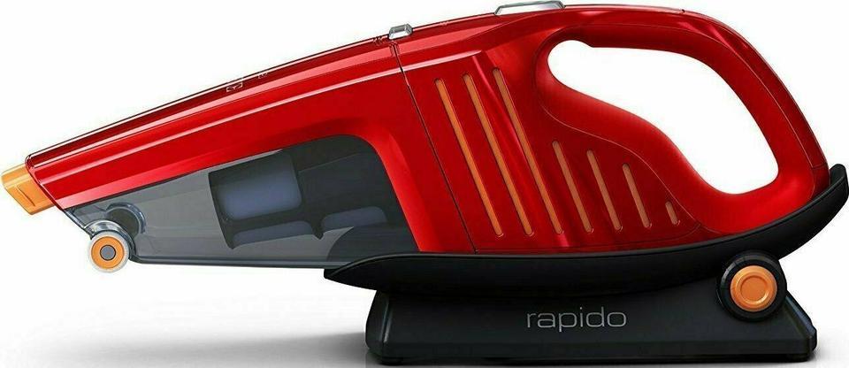 AEG Rapido AG5104 Vacuum Cleaner