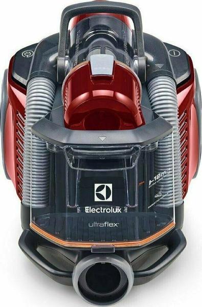Electrolux UltraFlex UFPARKETTA Vacuum Cleaner