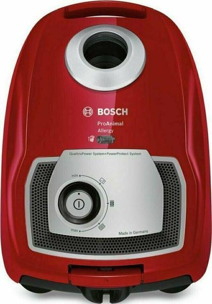 Bosch BGL4PET Vacuum Cleaner