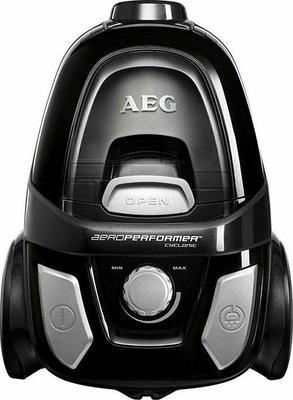 AEG AeroPerformer AE9920