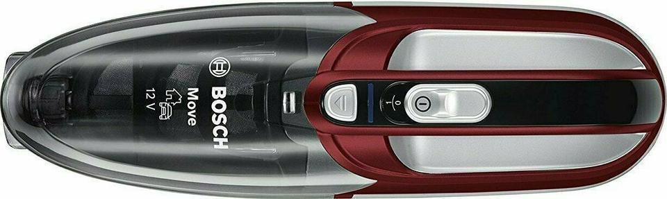 Bosch BHN12CAR Vacuum Cleaner