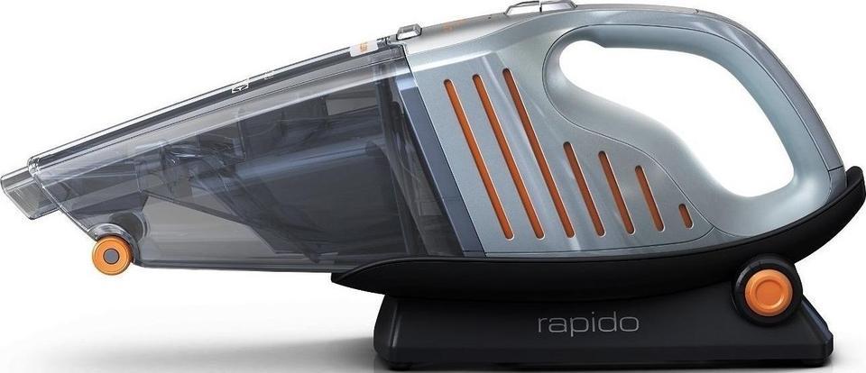 AEG Rapido AG6106WD Vacuum Cleaner