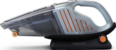 AEG Rapido AG6106WD