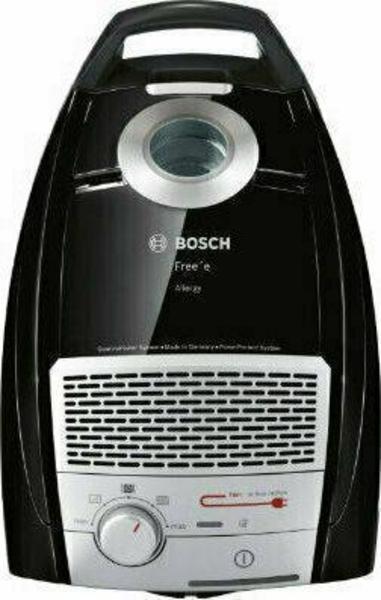 Bosch BSGL5ALL2 Vacuum Cleaner