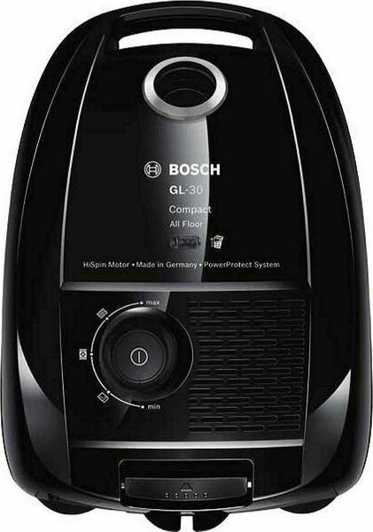 Bosch BGL3ALL Vacuum Cleaner