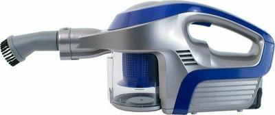 Quest Appliances 43600