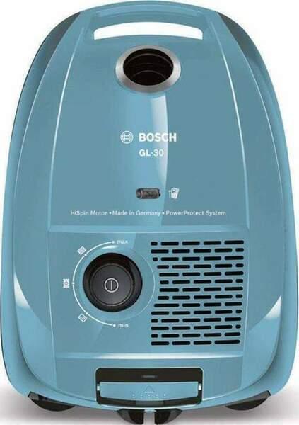 Bosch BGL3A212 Vacuum Cleaner