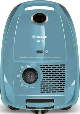 Bosch BGL3A212