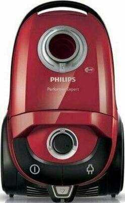 Philips FC8721